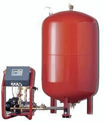 لوله کشی توکار کولر گازی | فواید لوله کشی توکار کولر گازی چیست؟