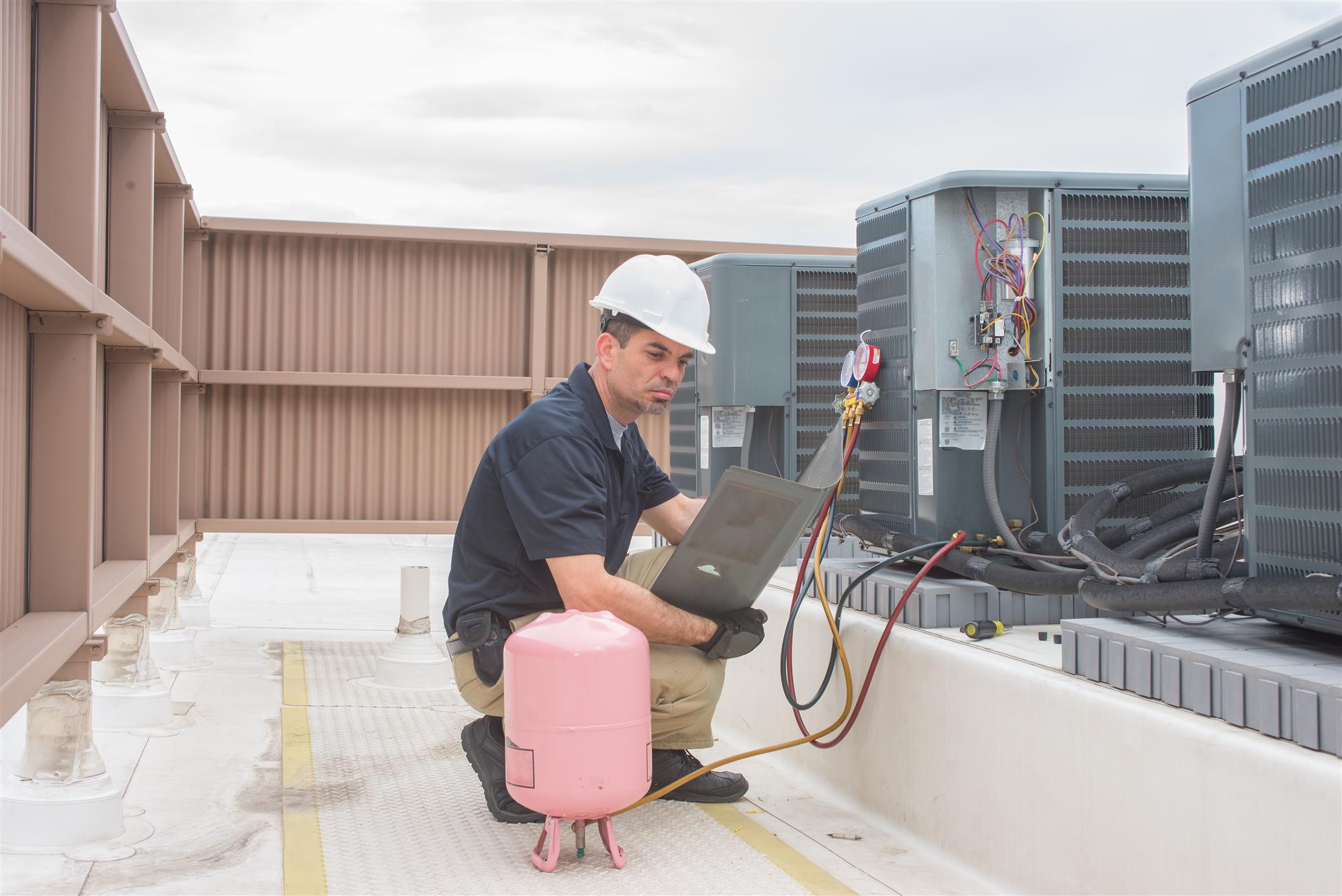 HVAC-Technician-Tools-1